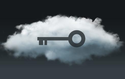 Missverständnisse bei der Cloud-Security