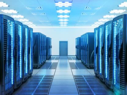 Die Storage-Konzerne suchen neue Wege