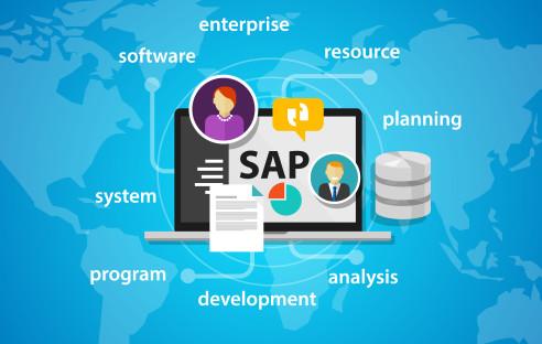 Neuerungen für die SAP-Cloud