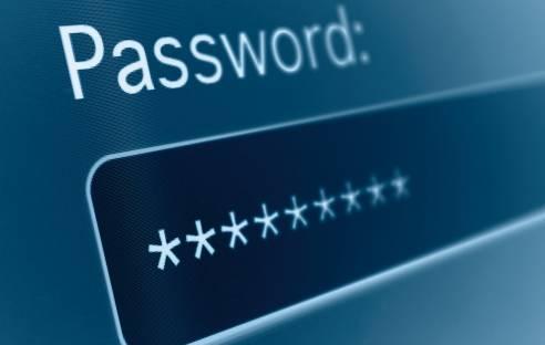 Das Passwort ist nicht totzukriegen – oder doch?