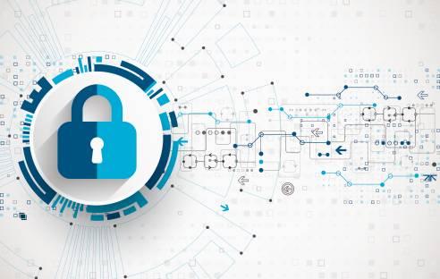 Jedes vernetzte Gerät braucht eine Identität